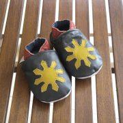 pilipinas shoes