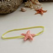 Felt Starfish